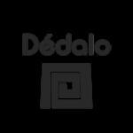 dedalo_logo