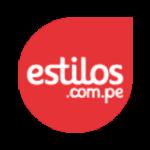 estilos_logo