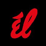 tiendas_el_logo