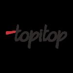 topitop_logo